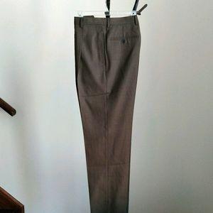 Valentino Rudy dress pants - NWOT